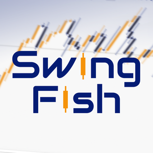 SwingFish12 Livestream