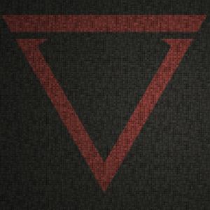 View Veggum's Profile