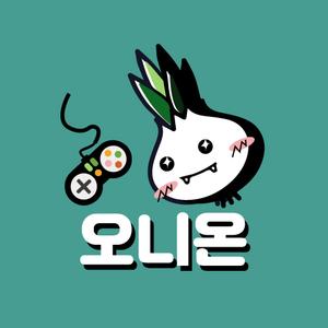 오니온티비 Logo