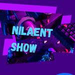nilaent619
