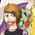 avatar for larvygames