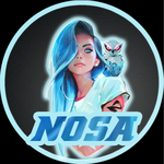 View stats for nosa_best