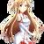 avatar for xlie