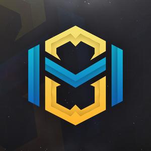 MuhendisBegg Logo