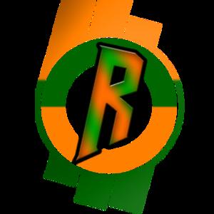 twitch donate - roorix