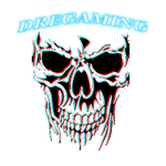 View stats for DreGaming