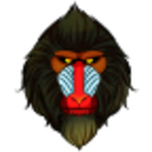 MalakaTV Logo
