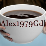 View stats for Alex1979gdl