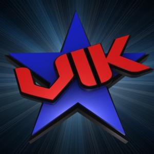 Vikkstar123