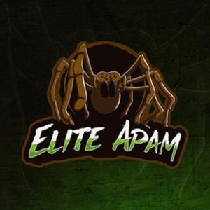 EliteApam