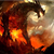 View dragonflames2498's Profile