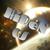 View HiDeN_GS's Profile