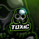 View stats for ToxicGoldd