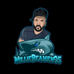 View stats for williebeamen95