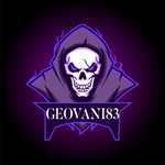 View stats for geovani83