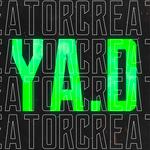 YadCreator