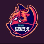 View stats for stalkeer_99