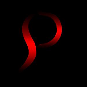 Канал Paragon_Official