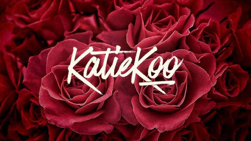Katiekoo1021