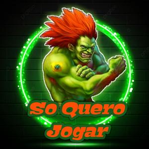 SoQueroJogar01