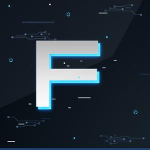 18freeze87 Logo