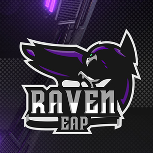 RavenEAP - Twitch