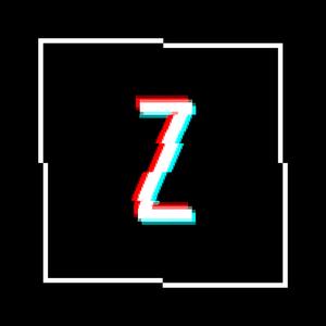 ZeronPeron
