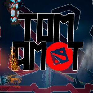 EHOME vs Vici Gaming 0-1 bo3 China Dota2 Pro Cup Season 1. У микрофона Tom_Amot