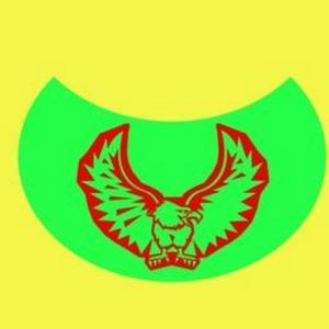 tjlever Logo