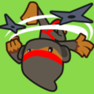 official_codplayerkk Logo