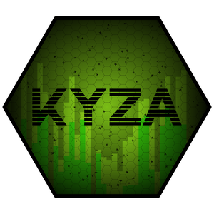 View KyzaTwitch's Profile