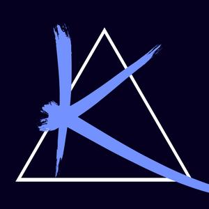 StreamElements - kalyi
