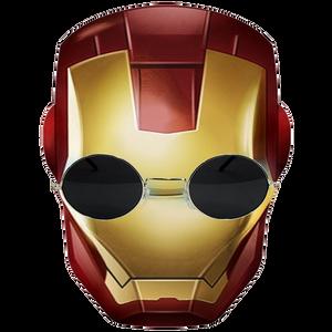 iron_d_rolex Logo