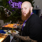 View stats for TimTheTatman