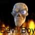 View Devil_Boy512's Profile