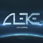View stats for aleke_tv