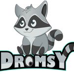 View stats for dromsy_