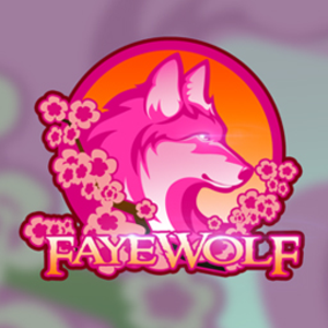 fayewolf13's Avatar