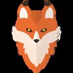 View That_Dang_Fox's Profile