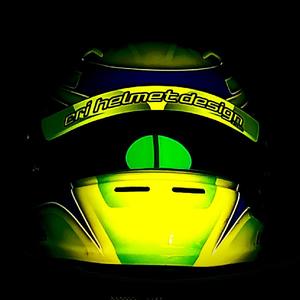 BreezyGD Logo