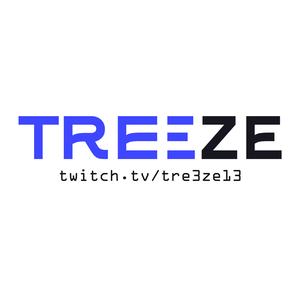 TRE3ZE13