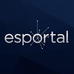 View stats for Esportal
