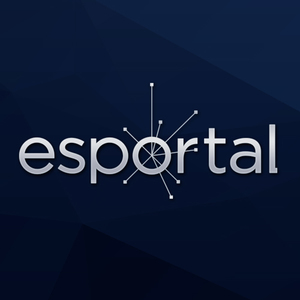 Esportal Nordic Invitational - FINALS! | !bracket !matches