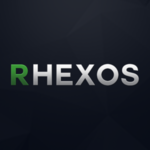 View stats for rhexos