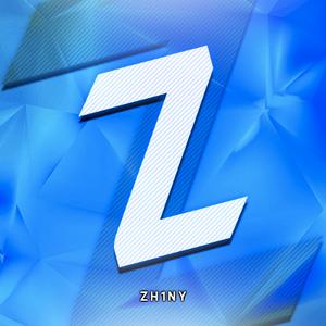 Zhiny