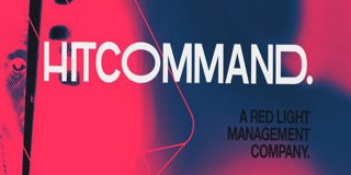 Profile banner for hitcommand