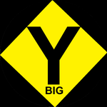 View stats for YBigTV