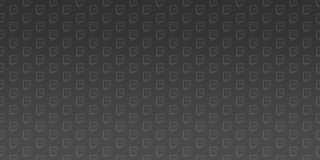 Profile banner for chieftainy