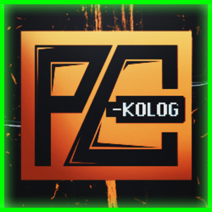 pckolog kanalının profil resmi