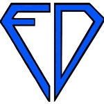 View stats for FrankeeDiamonds